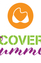 No Cover Up Summer: Starter Package