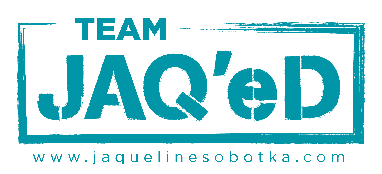 Jacqueline Sobotka Team JAQed