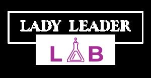 Jacqueline Sobotka Lady Leader Lab W